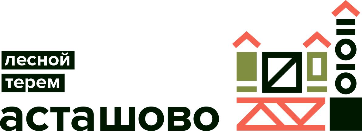 Гостиница Асташово, Костромская область, д. Осташово – официальный сайт